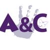 ACAC 2015
