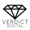 Verdict Digital