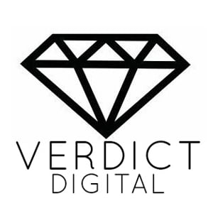 Profile picture for Verdict Digital