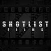 Shotlist Films