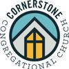 Cornerstone Westford