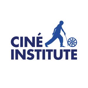 Profile picture for Ciné Institute