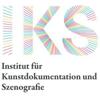Institut für Kunstdokumentation