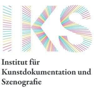 Profile picture for Institut für Kunstdokumentation