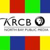 KRCB TV22