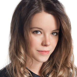 Profile picture for Shana Vassilieva