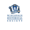 WI Hist Soc Library-Archives