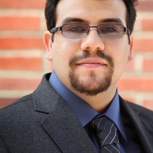 Profile picture for Ernesto M. Sandoval