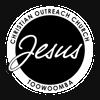 Christian Outreach Church