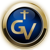 Iglesia Bautista de Gladeview
