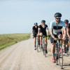 Oklahoma Adventure Rides