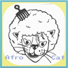Afro Cat Productions