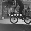 Kammo