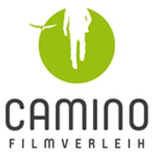 Profile picture for Camino Filmverleih