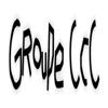 GROUPE CCC  - was Clap Clap Club