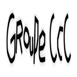 Profile picture for GROUPE CCC  - was Clap Clap Club