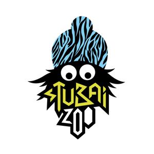 Profile picture for Stubai Zoo