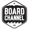 theboardchannel.com