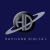 Haviland Digital