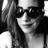 Laura Isabel Martinez