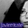 JadenKale
