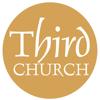 Third Church RVA
