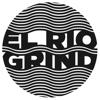 ElRioGrind