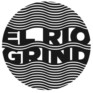 Profile picture for ElRioGrind