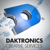Daktronics Creative Services