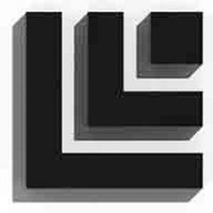 Profile picture for Luke Letellier
