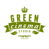 Green Cinema