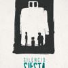 Silencio Siesta