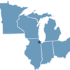 Great Lakes ATTC