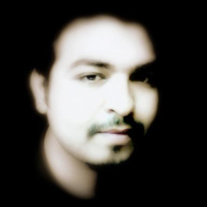 Profile picture for Mohit Chhabra