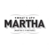 WhatsUpMartha