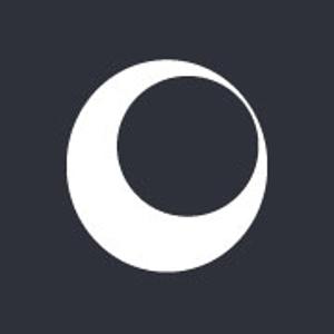Eclipse Web Development Group on Vimeo