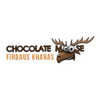 Chocolate Moose / Firdaus Kharas