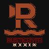 Rustic River Media