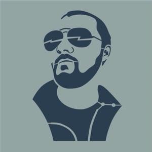 Profile picture for Evandro Gomes da Silva