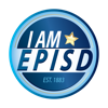 EPISD TV STUDIO