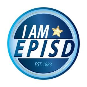 Profile picture for EPISD TV STUDIO