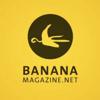 Banana Magazine