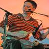 Bulat Gafarov