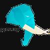 COLMILLO FILMS