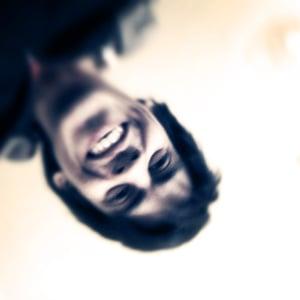 Profile picture for Alvaro Chacon