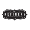 The Refinery Post Production