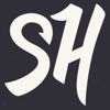 StoryHook