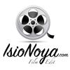Isio Noya