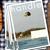 Handle Magazine