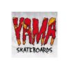 Yama Skateboards
